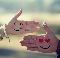dps for girls Hand Pictures, Cute Profile Pictures, Cute Pictures, Hand Pics, Cute Love Couple, Cute Girl Pic, Romantic Couples, Cute Couples, Smile Wallpaper