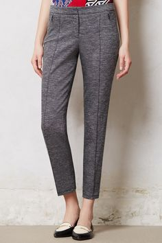 Grady Trousers - anthropologie.com - $128.00