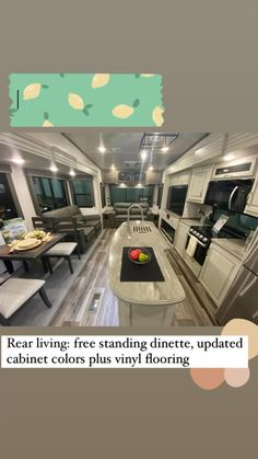 Tin Can Tourist, Luxury Private Jets, Solar Inverter, In Law Suite, Rv Life, Family Camping, Rv Living, Wanderlust Travel, Adventure Travel