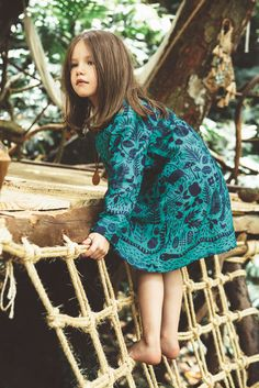 Inverno 2015 | A Fábula Little Girl Fashion, Toddler Fashion, Kids Fashion, Baby Fashionista, Child Models, Poses, Kids Girls, Cute Kids, Look