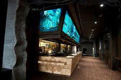 Dive Bar, Sacramento