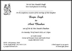 Hindu wedding invitation wording wedding card wordings parekh hindu wedding cards wordings hindu wedding invitations wordings parekh cards sampleresume invitationformats filmwisefo Choice Image