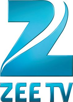 List of Zee TV Serials / Reality TV Shows Schedule & Timings - MT Wiki providing Latest Zee TV Channel currently playing Serials and Reality Shows Star Cast, Timings, TRP Ratings. 2018 New Upcoming show, Actress, Actors on zee tv. Online Tv Channels, Tv Shows Online, Free Live Tv Online, Star Sports Live, Tapas, Live Tv Streaming, Cricket Streaming, Logo Tv, Popular Ads