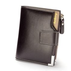 9ff86c3b43d 16 Best Leather wallet for men images