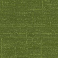 "Kona Bay - EXOT Green. This beautiful green blender fabric is from Kona Bay's Exotic Garden collection. It blends so well with Crane Dynasty prints that we have included it in this department for your convenience. 100% cotton 44/45"" wide."