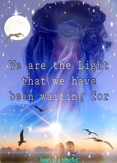 Reiki Quotes, Spiritual Quotes, Soul Connection, Old Soul, Mind Body Soul, Spirit Guides, Holistic Healing, Spiritual Awakening, Love And Light