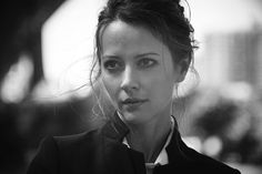 patrick_xiong Sneak peak with the wonderful and talented Amy Acker! Root And Shaw, Amy Acker, Web Gallery, Person Of Interest, The Girl Who, American Actress, Character Inspiration, Photoshoot, Portrait