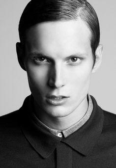 Felix Gesnouin by Ruben Tomas for Fashionisto Exclusive image felix gesnouin 0004