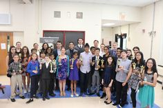 Bergen County Debate Club. Debate club and educational program for ages 10 and…