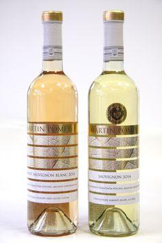 Martin Pomfy vinárstvo Mavín Vinosady Slovensko  Cabernet Sauvignon Blanc , Sauvignon  www.vinopredaj.sk