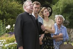 http://image.pbs.org/webobjects/BBC/bbc-father-brown/1018118/image_138.jpg.resize.800x450.jpg