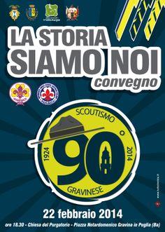 www.gravina1.it manifesto convegno