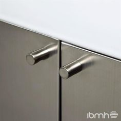 https://www.ibmhcorp.com/  Importar Tiradores y Pomos en Hierro de China.  Herrajes para Muebles   https://www.ibmhcorp.com/EN   Import Iron Furniture Handles and Knobs from China.  Furniture Hardware  Furniture Fittings