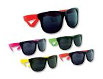4FunParties - Party Sunglasses