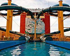 BlueStays | 7 Night Resort Stay/getaway/vacation Islas del Sol Morrocoy Resort, Venezuela