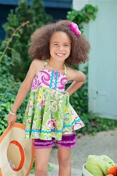 c40fee3ed 52 Best Children s Clothing images