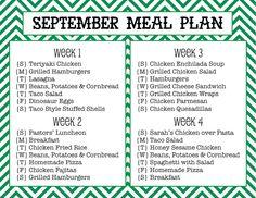 09.2013-Meal-Plan