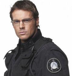 Daniel Jackson, Stargate SG-1