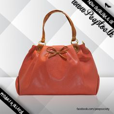 STRAWBERRY SHORT CAKE  #handbag #ladiesbag #bag http://www.peeptoe.lk/