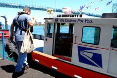 America's Only Floating Post Office Delivers More than Mail to Detroit's Ships https://plus.google.com/+KevinGreenFixedOpsGenius/posts/W2r29fPaXJy