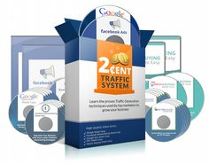 2 Cent Traffic System launch JVZoo affiliate program JV invite - Pre-Launch Begins: Saturday, October 3rd 2015 - Launch Day: Tuesday, October 6th 2015 - http://v3.jvnotifypro.com/announcements/partner/dr_amit_pareek/2_Cent_Traffic_System