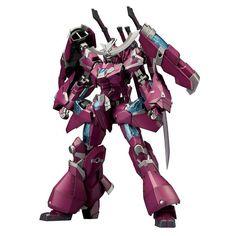 Kotobukiya Plastic Model Frame Arms : NSG-Z0/D Magatsuki Metal Gear Rex, Metal Gear Solid, Miniature Figurines, Collectible Figurines, Plastic Model Kits, Plastic Models, Gundam, Frame Arms Girl, Comic