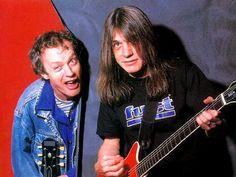 AC/DC - Full Concert (Diciembre de 1974) - Videos On-line - Taringa!