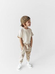 Essential clothing for baby boys aged 3 months to 5 years at ZARA online. Little Boy Outfits, Toddler Boy Outfits, Cute Outfits For Kids, Baby Boy Outfits, Toddler Boys, Kids Boys, Cute Kids, Baby Boys, Baby Boy Fashion