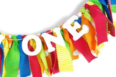 Items similar to Carnival or Caterpillar Birthday Banner - Rainbow Birthday - Photoshoot Prop - Garland First Birthday Party Decor on Etsy Twin First Birthday, First Birthday Parties, Birthday Party Decorations, Boy Birthday, First Birthdays, Party Themes, Birthday Ideas, Party Ideas, Hungry Caterpillar Party
