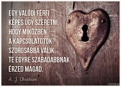 Christian idézete a kapcsolatokról. Quotations, Qoutes, Life Quotes, Word 2, Buddhism, Picture Quotes, Einstein, Inspirational Quotes, Wisdom