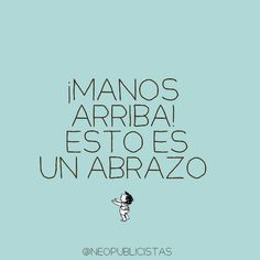 Los queremossss :D #frases #quotes #amor