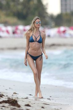 martha-hunt-608 - SAWFIRST | Hot Celebrity Pictures