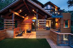Google Image Result for http://www.worldarchitectnews.com/wp-content/uploads/Sustainable-Design-Solutions-Offering-Green-Architectural-Design.jpg