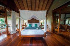 COMO Shambhala Estate's Ayurveda Retreat Takes Personalisation To The Next Level Tropical Paradise, Outdoor Furniture, Outdoor Decor, Ayurveda, Bali, Spa, Interior, Home Decor, Decoration Home