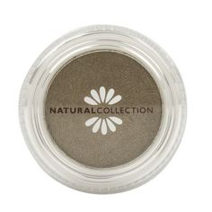 Milk Chocolate & Asteroid - Natural Collection Solo Eyeshadow - Boots