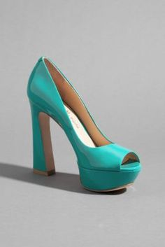 MD's have always stated that chunkier heels are better than stiletto for stability...