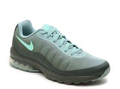 23 Best SHOES! images | Nike air max, Shoes, Sneakers nike