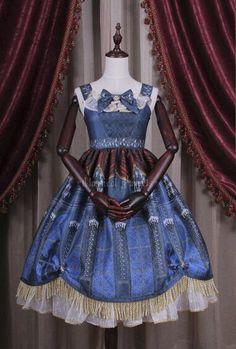 Classical Puppets Elisabeth Schloss Schonbrunn's Night Daily JSK