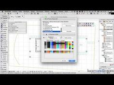 I Set di Penne di ArchiCAD - YouTube