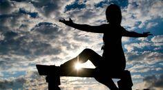 Yoga / Flickr de Global Panorama (CC BY-SA 2.0)