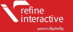 Refine Interactive Pte. Ltd - a leading digital marketing agency in Singapore. They offer innovative and user-friendly responsive web design and mobile apps to businesses enabling them to be eligible for PIC and ICV Grant. Visit their website to know more about their high quality and unique line of products.