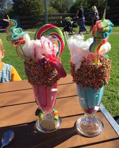 #milkshakesfordays#freakshakes#sugaroverload#lunchdates  by leewayne80