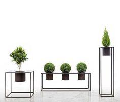 Ürünlerimiz ve tasarımlarımız hakkında bilgi almak için lütfen bizimle iletişime geçin. Dilediğiniz tasarımları birlikte dizayn edelim. ������ . . . .  #terrarium #teraryum #çiçek #hediyelik #kaktus #kaktüs #fanus #dekor #bahçe #minibahce #doğa #mini #vazo #hediye #hediyelik #sürpriz #sevgili #ofis #ask #açılış #mudo #mudoconcept #eniyifiyat #saydambahce #butik #cool #doğal #ahşap #decoratif #masif #vintage http://turkrazzi.com/ipost/1521275637179243100/?code=BUcqCHHhlpc