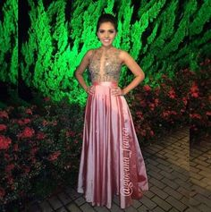 Top 10 vestidos de festa by Giovana França