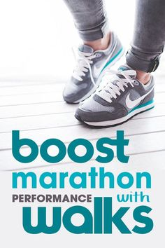 8d0a433daf8 Find out how walking more could improve your marathon time - not talking  about run walk