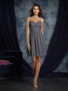 Bridesmaids Dresses - Sweethearts Bridal Boutique Sydney - Sweethearts Bridal