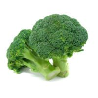Broccoli is classified in the Italica cultivar group of the species Brassica oleracea. Broccoli has Weight Loss Meals, Best Weight Loss Foods, Healthy Recipes For Weight Loss, Weight Gain, Broccoli Benefits, Lemon Benefits, Health Benefits, Health Tips, Protein Chart