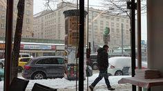 Vienna, Winter, Street View, Explore, Winter Time, Winter Fashion, Exploring