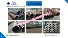 Steel industry news attention:Steel pipe od below 100mm sizes increase 10 usd,and it is estimated that price still have rise trend.Kindly contact my Email:kary@xinpengmetal.com or add my skype:fengling130724 or whatsapp:+86 13963577154