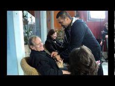 Adhemar Ramos   Profecias e Vaticinações 3